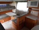 2004 4/5 BERTH with Bunks JAYCO FREEDOM 17FT  4