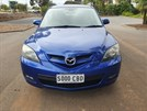 MAZDA 3 SP23 Hatch 2008 6