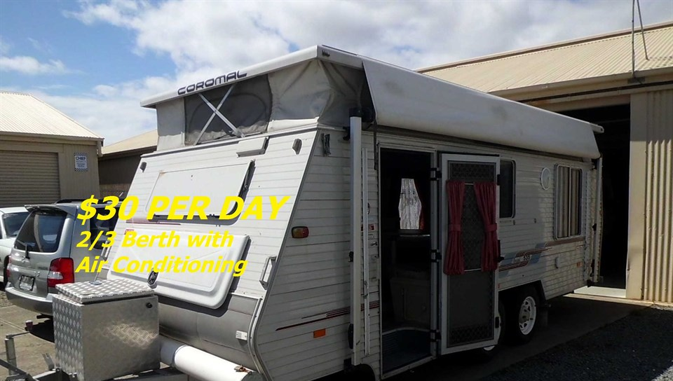 Model A Cutaway Of The Maui Ultima Campervan, For Rent From Maui Motorhome Rentals Australia Find This Pin And More On Great Sprinter RVs Sprinter Camper Vans By Gregk70 The Ultima 2 Berth Motorhome Offers You The Flexibility To Take