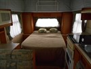 2004 4/5 BERTH with Bunks JAYCO FREEDOM 17FT 1